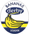 derby Bananalabel