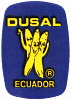dusal Bananalabel